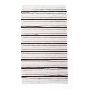 Modern Brown Tan Jute Sisal Area Rugs Allmodern