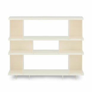 Shilf Standard Bookcase