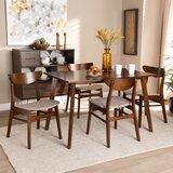 https://secure.img1-fg.wfcdn.com/im/12797876/resize-h160-w160%5Ecompr-r85/1142/114238677/Araiza+5+Piece+Solid+Wood+Dining+Set.jpg