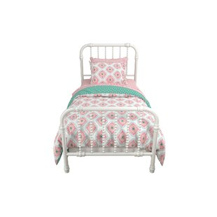 Cora Comforter Set