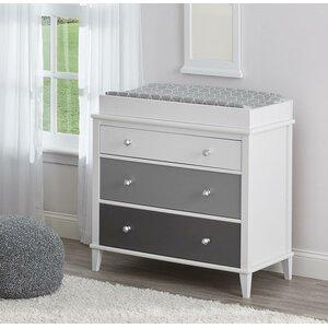 Monarch Hill Poppy Dresser Combo
