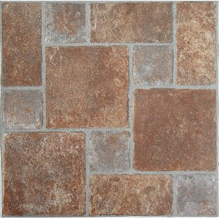 Tivoli Brick Pavers 12