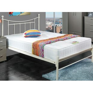 Cayla Bed Frame By Marlow Home Co.