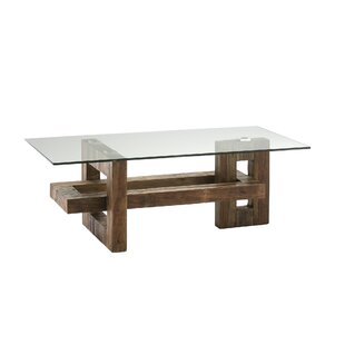 Albina Coffee Table By Schuller