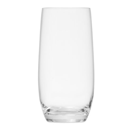 drinking glass set