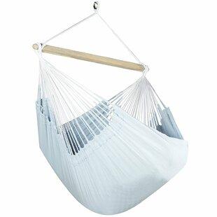 save to idea board hammock chairs you u0027ll love   wayfair ca  rh   wayfair ca