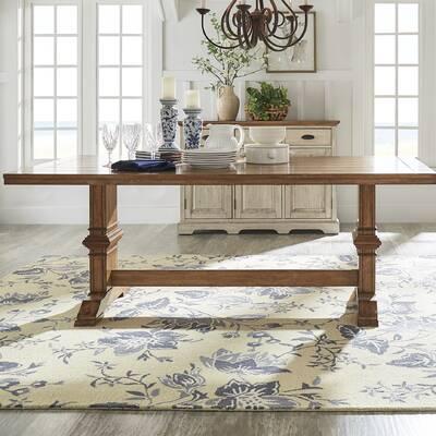 Wondrous Schweitzer Sofa Pub Table Birch Lane Cjindustries Chair Design For Home Cjindustriesco