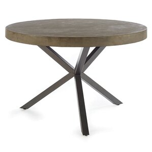 Hinderliter Coffee Table b..