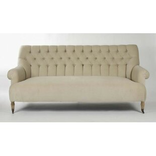 Gracie Oaks Hollis Sofa