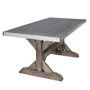 SDS Designs Farm Dining Table