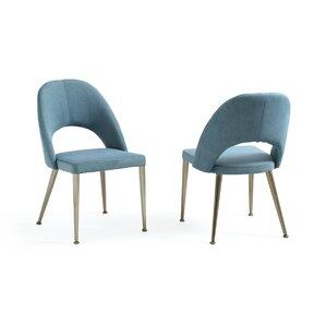 Addington Lake Side Chair (Set of 2) by C..