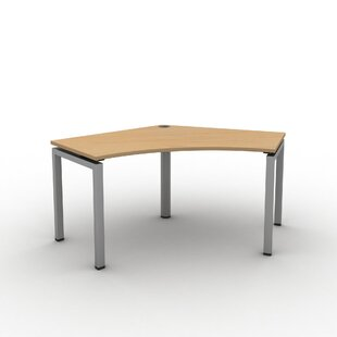 Grazian Corner Desk By Ebern Designs