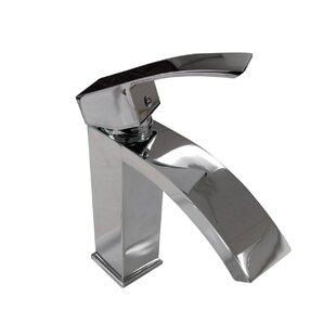 MTD Vanities Single Hole Standard Bathroom F..