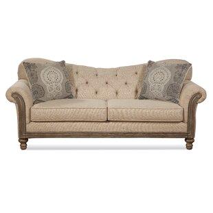 Price Check Trivette Configurable Living Room Set By Lark Manor