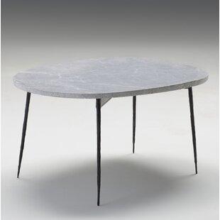 Brayden Studio Athena Large Coffee Table