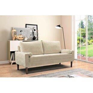 Strange Adriano Sofa Pdpeps Interior Chair Design Pdpepsorg