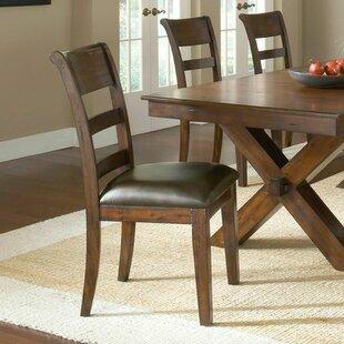 Fernson Side Chair (Set of 2)