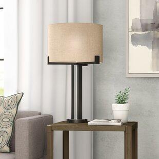 Rachael 30 Table Lamp