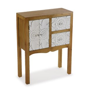 Frasier Console Table By Bloomsbury Market