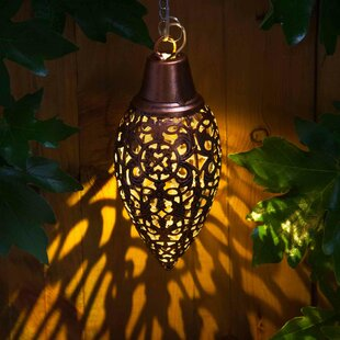 Clevenger Outdoor Pendant By World Menagerie