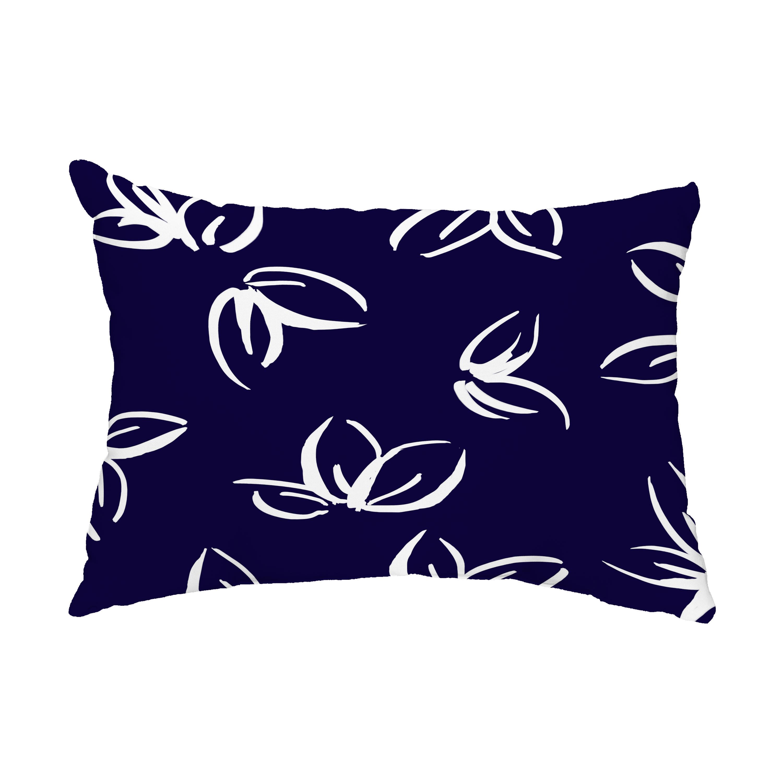Rectangular Spring Outdoor Pillows You Ll Love In 2021 Wayfair