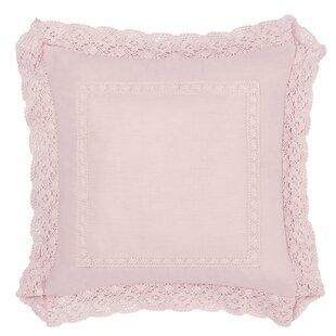Annabella 100% Cotton Euro (Set of 2)