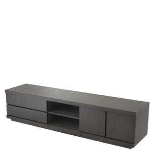 Crosby TV Stand for TVs up to 88
