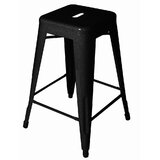 Baylee Bar & Counter Stool (Set of 2) by Williston Forge