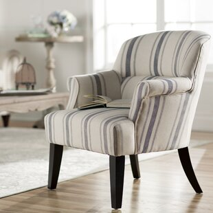 Cambridge Armchair & Farmhouse Accent Chairs | Birch Lane