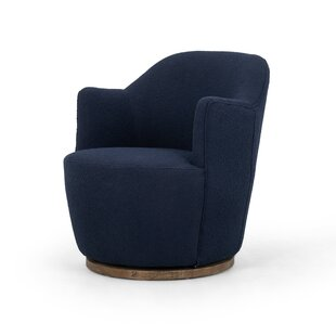 Orly Arm Chair