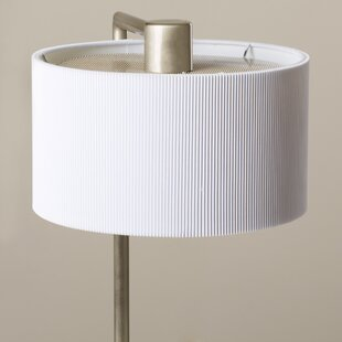 Patchway 19.5 Table Lamp