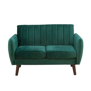 Ardmore Loveseat by Mercer41 SKU:ED586293 Buy