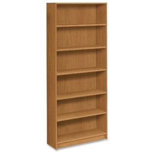 Standard Bookcase by HON Great Reviews