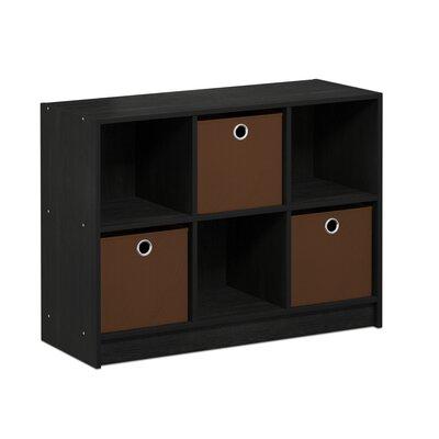 Bücherregal | Wohnzimmer > Regale > Bücherregale | ClearAmbient