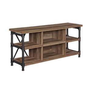 TV Stands Sale Youll Love Wayfair - Tv stands