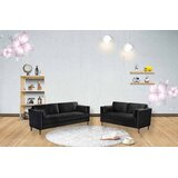 Jytte 2 Piece Standard Living Room Set by Mercer41