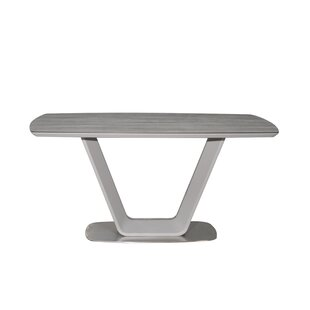 Crouch Dining Table