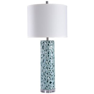 Sybil 40 Table Lamp