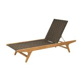 Modern & Contemporary Outdoor Teak Chaise Lounge | AllModern on teak wood lounge chair, teak sling chaise lounge, double patio lounge chair, teak cocktail table, teak dining chair, teak pool lounge chairs, teak vanity chair, teak bentwood lounge chair, teak dining set, teak recliner chair, teak club chair, teak chaise lounge with cushion, teak steamer lounge chair, teak barcelona chair, teak outdoor chaise, teak double chaise lounge, teak ottomans chair, teak outdoor lounge chairs, teak chase lounge, teak leather chair,