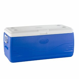 150 Qt. Marine Heavy Duty Cooler