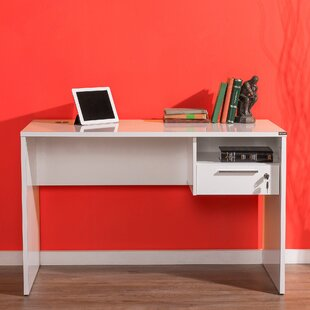 Hinderliter Writing Desk