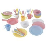 Cookware Dishes/Tea Set