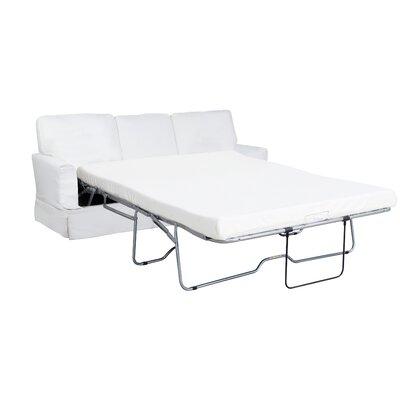 60 Inch Wide Sleeper Sofa Wayfair
