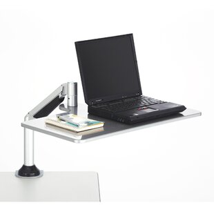 Adjule Laptop Stand