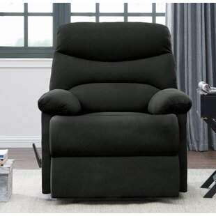 Small Recliners You\'ll Love   Wayfair