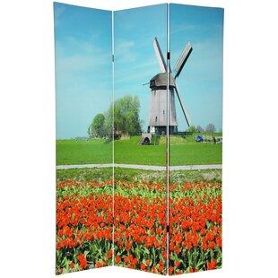 East Urban Home Windmills ..