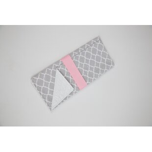 Price comparison Portable Changing Pad By CaughtYaLookin'