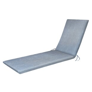 Alauni Garden Seat/Back Cushion By 17 Stories
