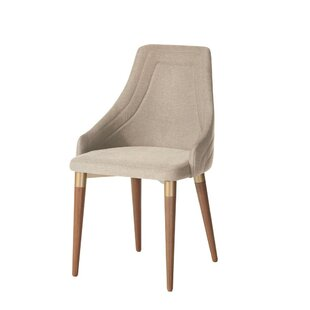 George Oliver Lemington Upholstered Dining Chair