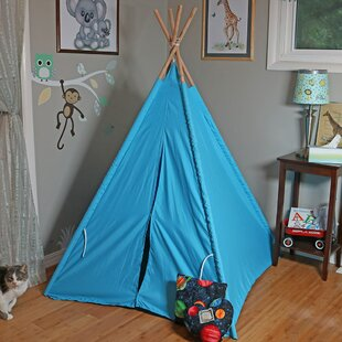 child indoor tent. Kids Teepee Playhouse Play Tents  Teepees